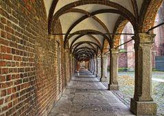 Lübecker Impressionen 03