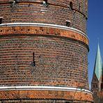 Lübecker Impressionen