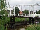 Lühebrücke