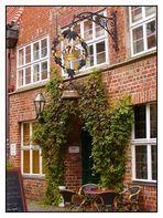 Lüneburg II