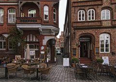 Lüneburg III