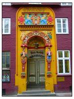 Lüneburg IV