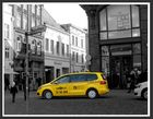 Lüneburg Taxi