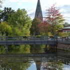 Lüneburger Herbst