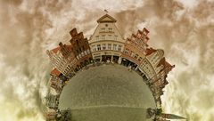 Lüneburger Welt