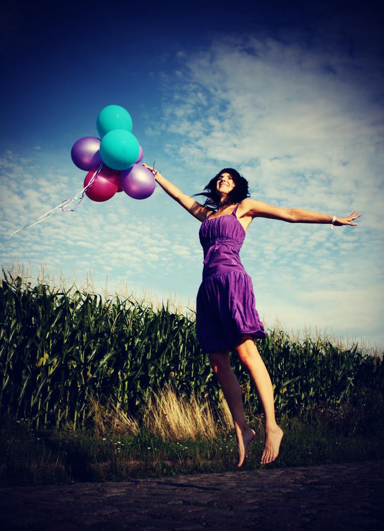 ...luftballon (6)...