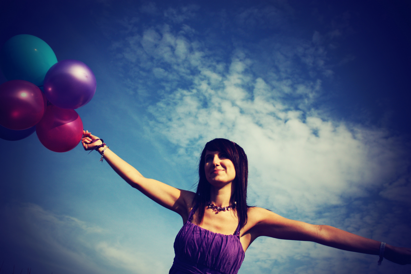 ...luftballon (9)...