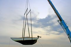 Luftboot