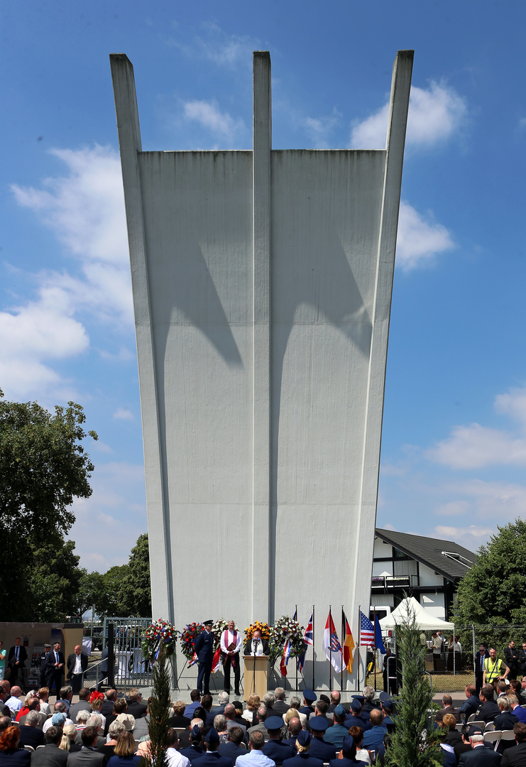Luftbrücke -70 Jahre- (1)
