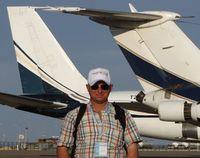 Luftfahrtarchiv