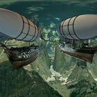 Luftschiff 2