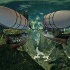 Luftschiff 3