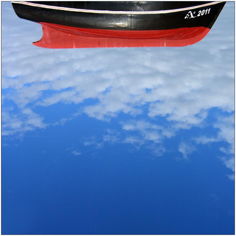 Luftschiff Au 2011