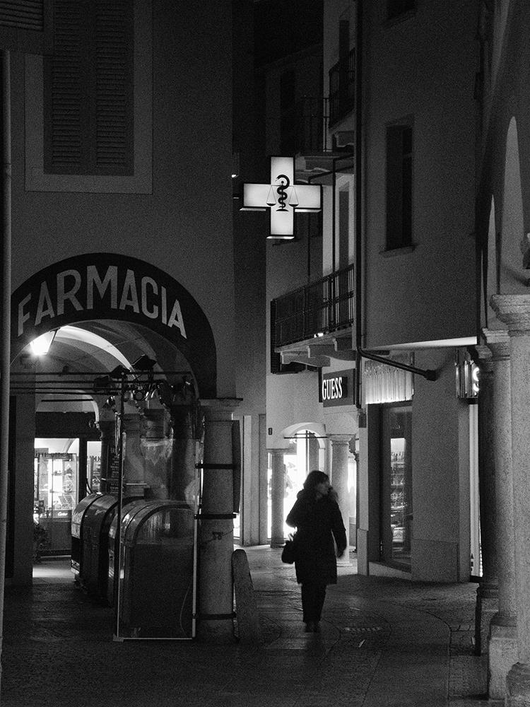 Lugano@night_2