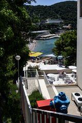 Lugares de Dubrovnik