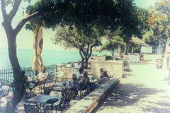 Lugares de Dubrovnik -I