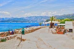 Lugares de Dubrovnik - II
