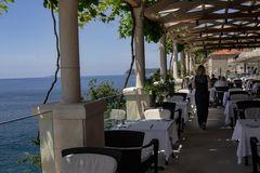 Lugares de Dubrovnik - III