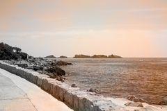 Lugares de Dubrovnik - IX