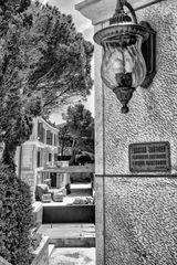 Lugares de Dubrovnik - X