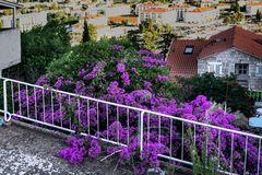 Lugares de Dubrovnik XIII
