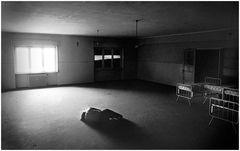 lui 06.....Abbandono-solitudine-Regressione