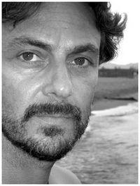 Luigi De Lempicka