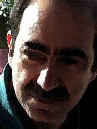 Luigi Zapparoli