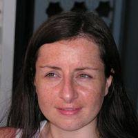 Luigia Conte