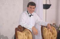 Luis Alberto Idiartegaray