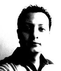 LUIS CEDILLO