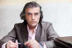 LUIS FERNANDO ALVES