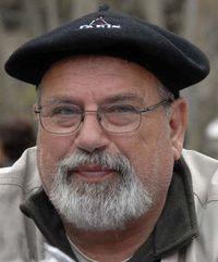 Luis Garcia Lluís
