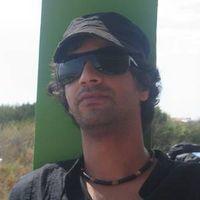 Luis Ribeiro - PI