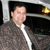 Luis Ricardo Villegas