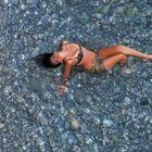 Luisa Briglia New Model