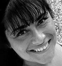 Luisa Mantero
