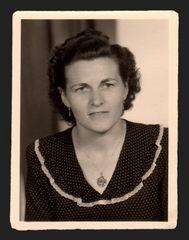 Luise Stenke