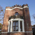 Luisium in Dessau - image 2