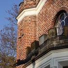 Luisium in Dessau - image 4
