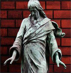 Lukas 24, 30-35