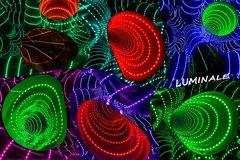 LUMEN DE LUMINE