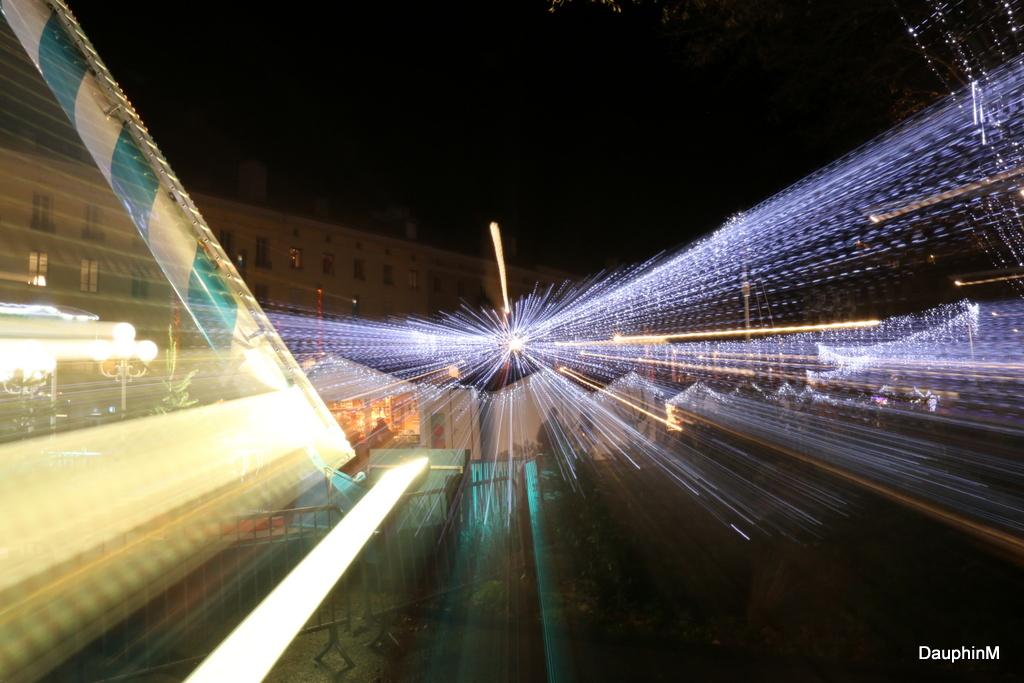 Lumières 2