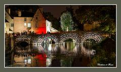 Lumières de Chartres