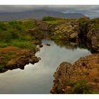 Lumières d'Islande XV