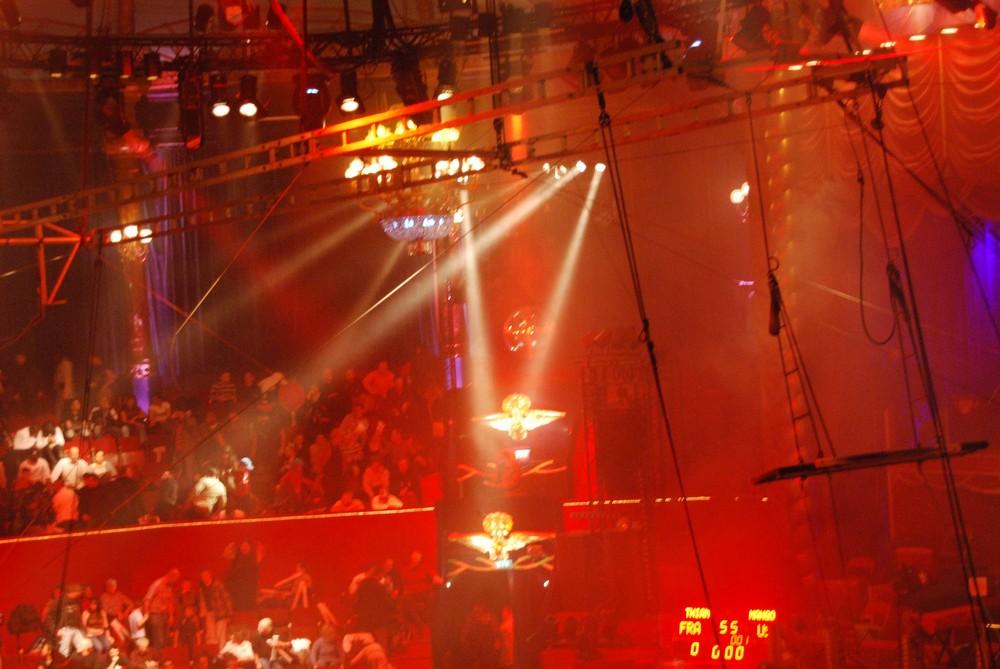 lumieres du cirque d'hiver 5