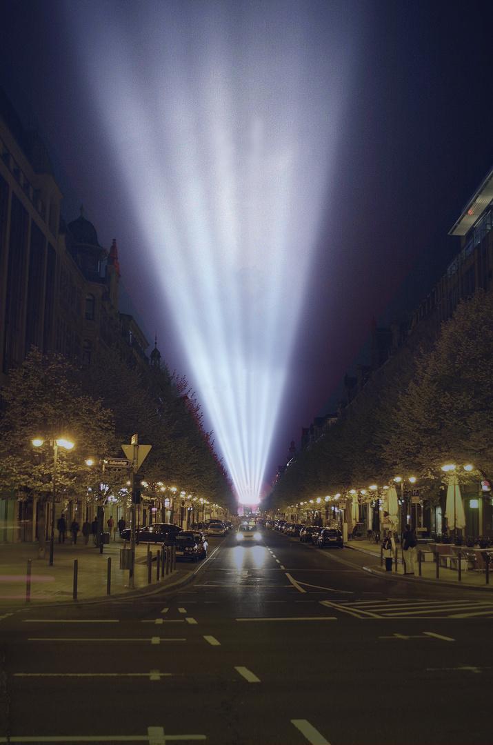 Luminale 06