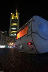 Luminale ´12 - Goetheplatz