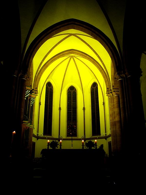 Luminale 2008 -01