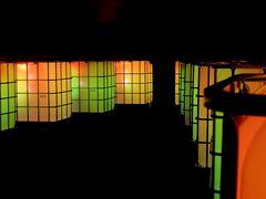 Luminale 2008 - qbridge 03